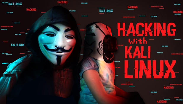 Kali-Linux-hacking-networks-Part-1