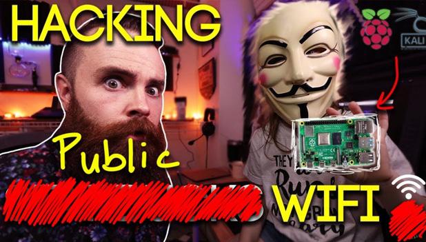 hacking-redacted-Public-wifi