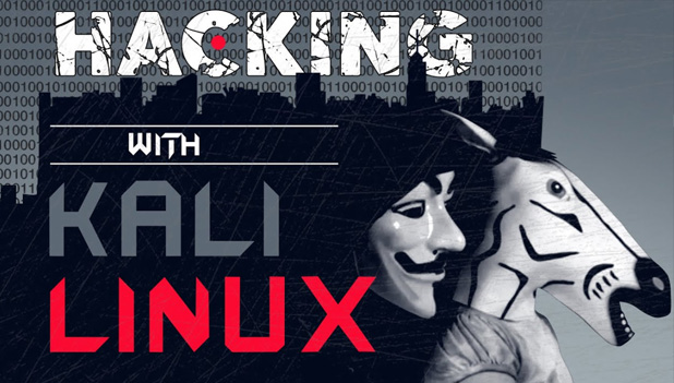 kali-linux-install-ethical-hacking-getting-started-quide